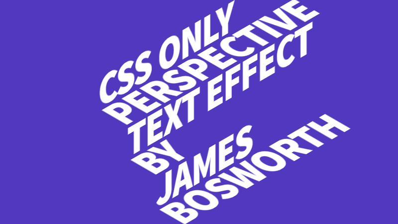 95 css text effects for A hover text decoration